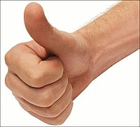 thumbs_up_wpclipart-thumb
